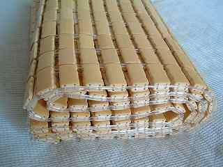 bamboo_3.jpg